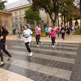 Marathon Metz 2012