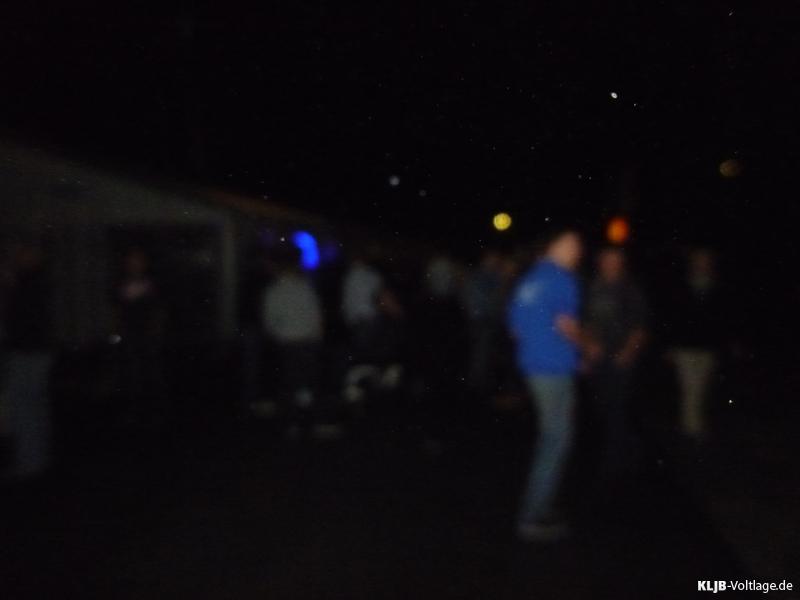 Erntedankfest 2012 - kl-P1090197.JPG