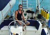 san-blas-sailboat-quest4.jpg