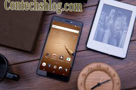 Tecno PhonePad 3 Review, Specification And Price In Nigeria, Kenya, Ghana And United States.