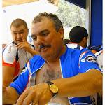 Piodao_08_039.jpg