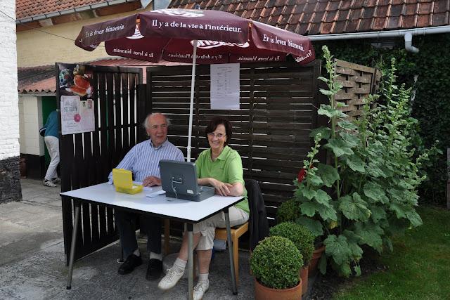 2016-06-27 Sint-Pietersfeesten Eine - 0008.JPG