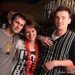 27.04.11 Katusekontsert The Smilers + aftekas CT-s - IMG_6068_filtered.jpg