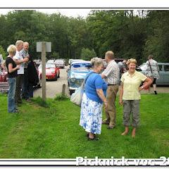 Picknickrit 2011-2 - VOC picknick 201128.jpg