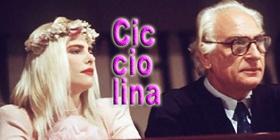 cicciolina_660x380