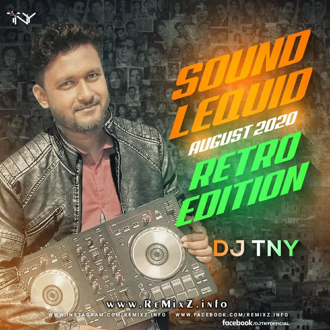 sound-lequid-august-2k20-retro-edition-djtny.jpg