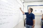 Secretaria de Educação e Esportes de PE abre seleção simplificada para contratação de professores