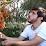 Adem devrekli's profile photo