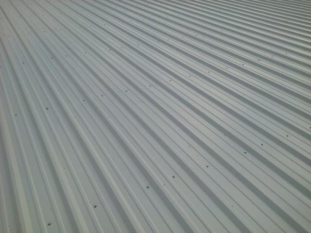 Steel Canopies - imagejpeg_0.jpg