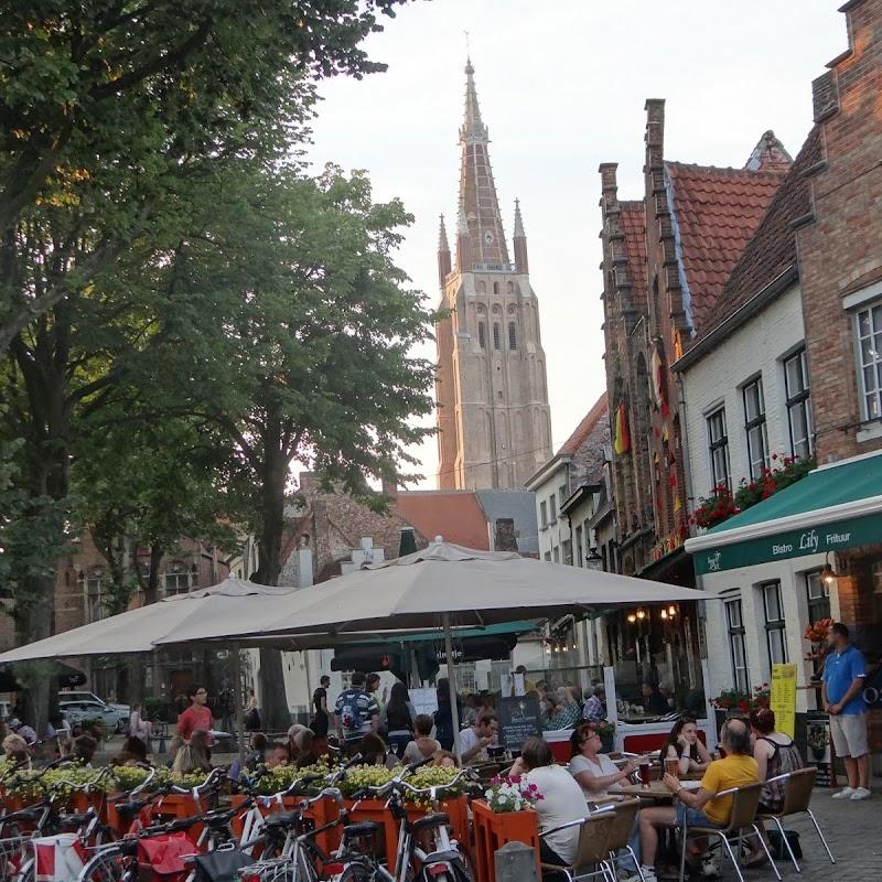 Day_1_Bruges_42.JPG