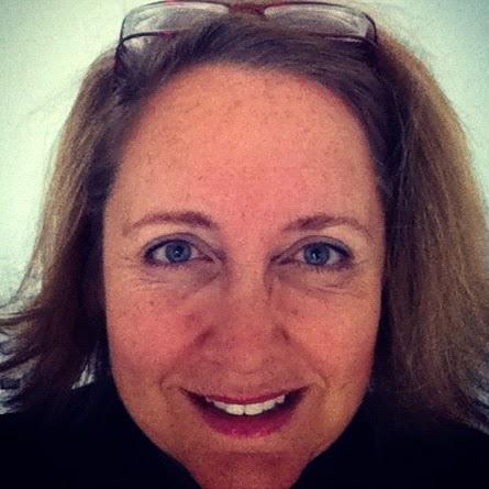 Deborah Wynn