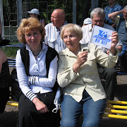 День ХАИ, 2010 год (80 лет)