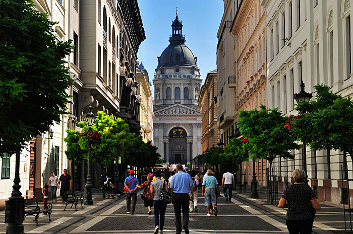 Budapesta09.JPG