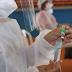Manaus terá vacinação para público acima dos 40 anos neste fim de semana