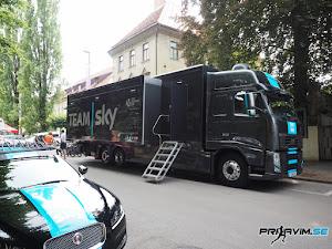 Dirka_po_Sloveniji_2015_krono-6180041.jpg