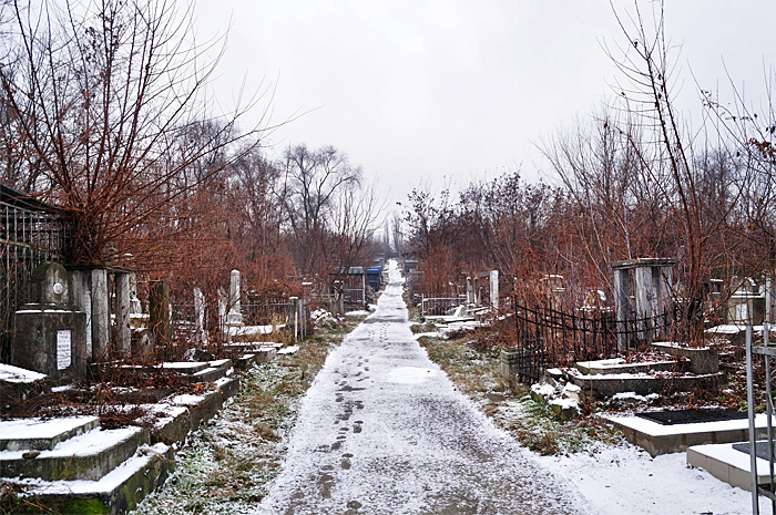 Chisinau34.JPG