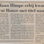 1985-12-27 - Krantenknipsels.jpg