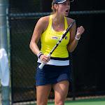 Julia Görges - Rogers Cup 2014 - DSC_3065.jpg