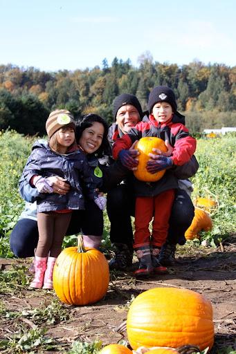 IMG_0416-2012-10-27-22-45.jpg