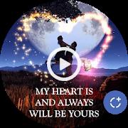 Best Video Status App 2020
