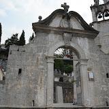 montenegro - Montenegro_96.jpg