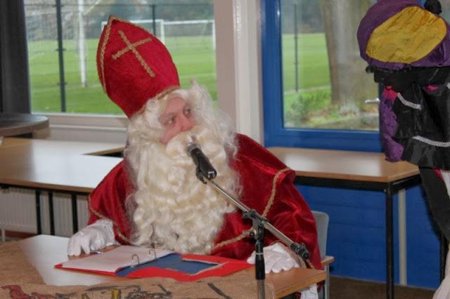 Sinterklaas jeugd 27 11 2013 - IMG_0811%2B%255B800x600%255D.jpg