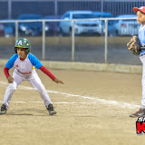 July 11, 2015 Serie del Caribe Liga Mustang, Aruba Champ vs Aruba Host - baseball%2BSerie%2Bden%2BCaribe%2Bliga%2BMustang%2Bjuli%2B11%252C%2B2015%2Baruba%2Bvs%2Baruba-10.jpg