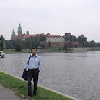20050914 krakow polonya.JPG