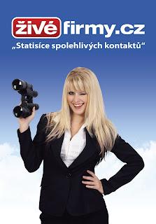 poster_70x100_2013_001 kopírovat
