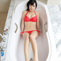 [XiuRen] 2014.03.18 No.114 黃可christine [119P] 0028.jpg
