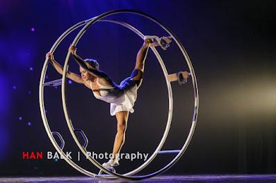 HanBalk Dance2Show 2015-5528.jpg