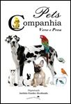 Pets Companhia