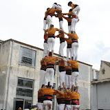 SAGALS DOSONA GRANOLLERS 2012 - _MG_0158.jpg