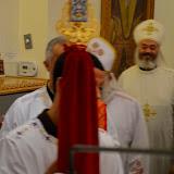 Ordination of Deacon Cyril Gorgy - _DSC0712.JPG
