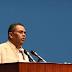 Upendra Yadav announces to vote against Oli