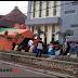 Tersengat Listrik di Sukabumi, Warga Bogor Alami Luka Bakar 35 Persen di Tubuhnya