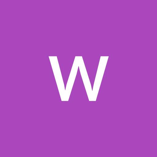 user wild wolf apkdeer profile image