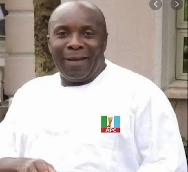 APC: We'll Continue to Support Constitutionally Backed Innovations to Make Elections Credible