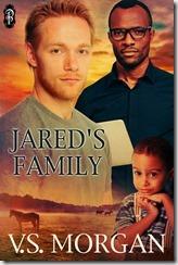 JaredsFamily-HighRes__40501.14858367[1]