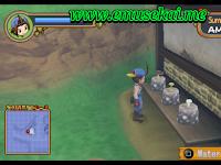 3 Cara Mendapatkan Mushroom/Jamur Harvest Moon: Hero Of Leaf Valley
