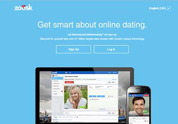 Dating site with most users
