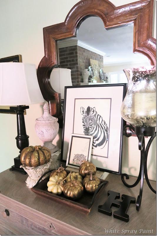 Fall 2016 Zebra