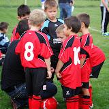 01.09.2013 - Fa Juniorenturnier in Oftringen