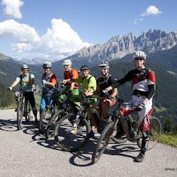 eBike Camp mit Stefan Schlie Nigerpasstour 08.08.16-3167.jpg