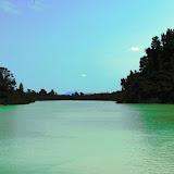 Rotorua_Lacs_AcidesVillage_Maori