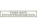 Logo de VERCKEN INVESTISSEMENTS