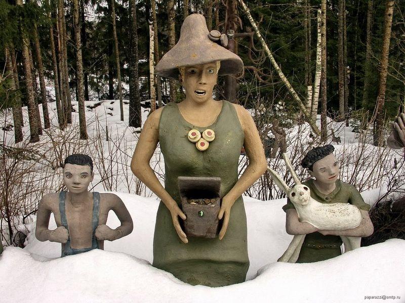 veijo-rönkkönen-sculpture-park-2