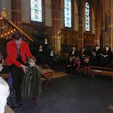 Kindje wiegen St. Agathakerk 2013 - PC251136.JPG