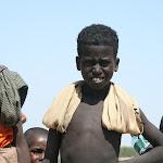 Ethiopia169.JPG