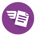 IFS Quick Reports icon